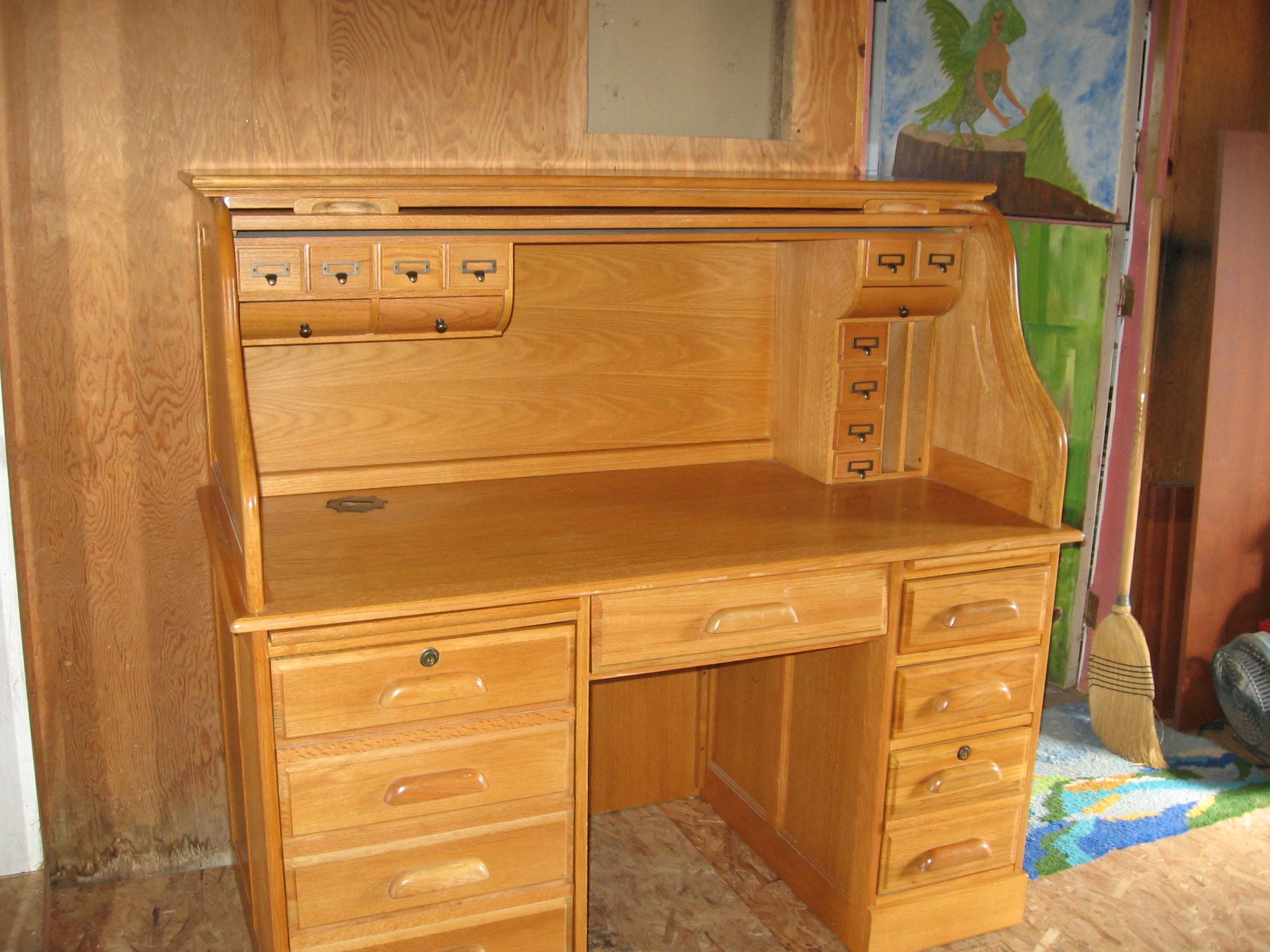 New Desk4